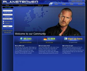 GayRomeo.com