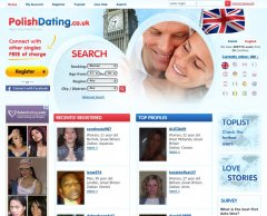 Polishdating.co.uk