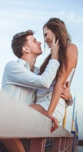 Tips for Casual Dating Sites