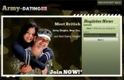 Army-Dating.co.uk