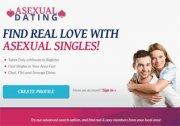 ASexualDating.co.uk