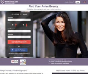 Uk asian dating website