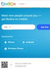 q dating app Boden