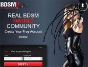 BDSMU.com