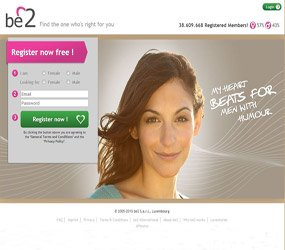 be2.com international