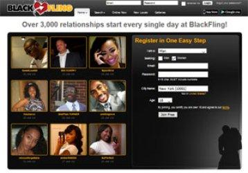 BlackFling.com
