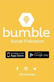 Bumble_App