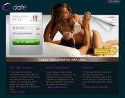 C-Date.co.uk_Affairs