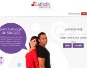 CatholicDatingUK.com