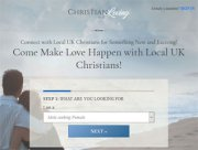 ChristianLoving.com