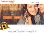special needs dating sites uk