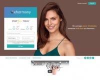 eHarmony.co.uk