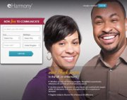 eHarmony_Black_dating