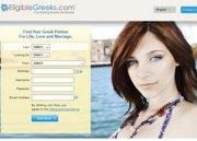 EligibleGreeks.com