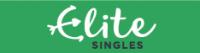 Elitesingles.co.uk