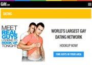 Gay.com