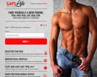 Gayslife.com