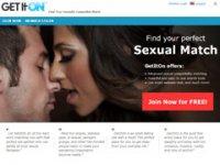 GetItOn.com UK