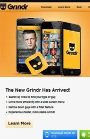 Grindr_App
