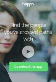 Happn_App