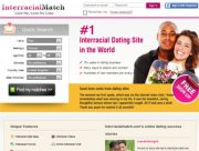 InterracialMatch.com