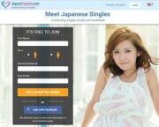 Japancupid.com