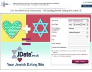 Porum jewish dating site