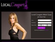 LocalCougars.com
