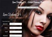 LoveDating24.com