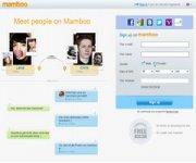 Mamboo.com
