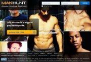 Manhunt.net