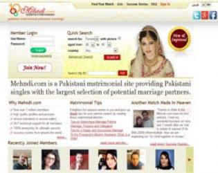 Mehndi.com
