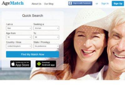 AgeMatch.com