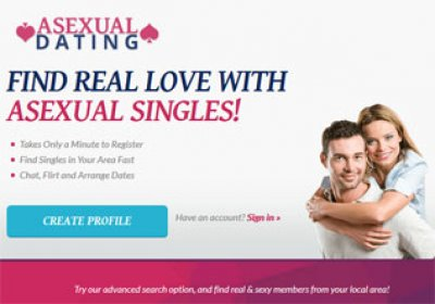 asexual online dating uk