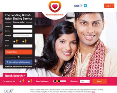 x dating mobile site