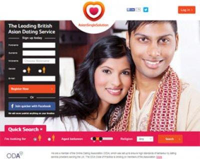asia Dating website UKMiten keskustella online dating