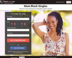 Uk dating sites black singles Black Dating