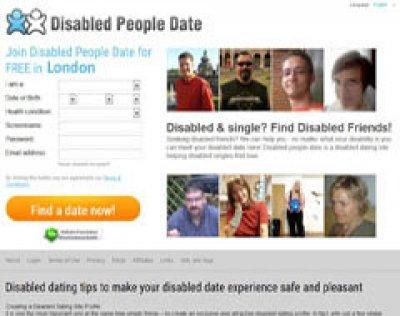 online dating lang afstand, når de skal mødes