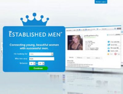 EstablishedMen.com (DEAD)