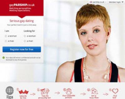 Gay-PARSHIP.com