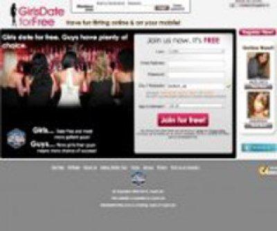 online dating uk girlsdateforfree.com login Slowaakse dating site