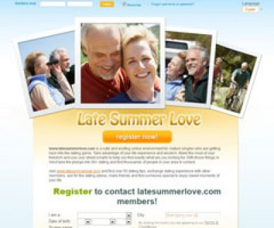 Latesummerlove.com