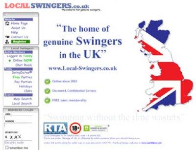 Local-swingers.co.uk