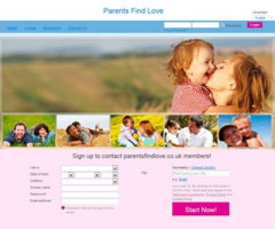 Parentsfindlove