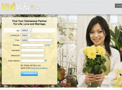 VietVibe.com