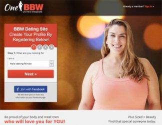 OneBBW.com