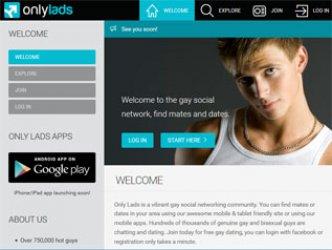 gay dating polish dating site