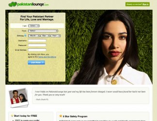 Uk pakistani dating sites