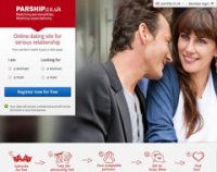 Parship.co.uk