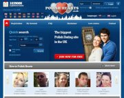 Why eHarmony isn t like other free online dating sites